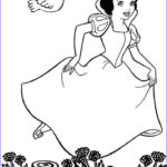 Cartoon Coloring Beautiful Photos Cartoon People Coloring Pages Coloring Home