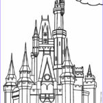 Castle Coloring Sheet Best Of Image Printable Castle Coloring Pages For Kids