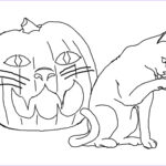 Cat Coloring Books Awesome Photos Free Printable Cat Coloring Pages For Kids