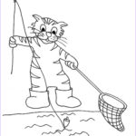 Cat Coloring Books Beautiful Photos Free Printable Cat Coloring Pages For Kids