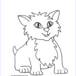 Cat Coloring Books Inspirational Photos Cat Coloring Pages