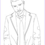 Celebrity Coloring Book Cool Gallery 53 Celebrity Coloring Pages The Famous Celebrity Coloring