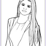 Celebrity Coloring Book Cool Photos Coloring Pages Of Famous People에 대한 이미지 검색결과