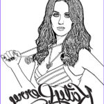Celebrity Coloring Book Luxury Image 26 Best Celebrities Coloring Pages Images On Pinterest