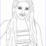 Celebrity Coloring Book Luxury Images Chelsea S Digital Art Blog Celebrity Coloring Book Page