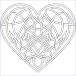 Celtic Coloring Book New Photos Celtic Coloring Pages Best Coloring Pages For Kids