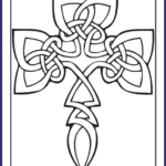 Celtic Coloring Pages Unique Gallery 90 Celtic Coloring Pages Irish Scottish Gaelic