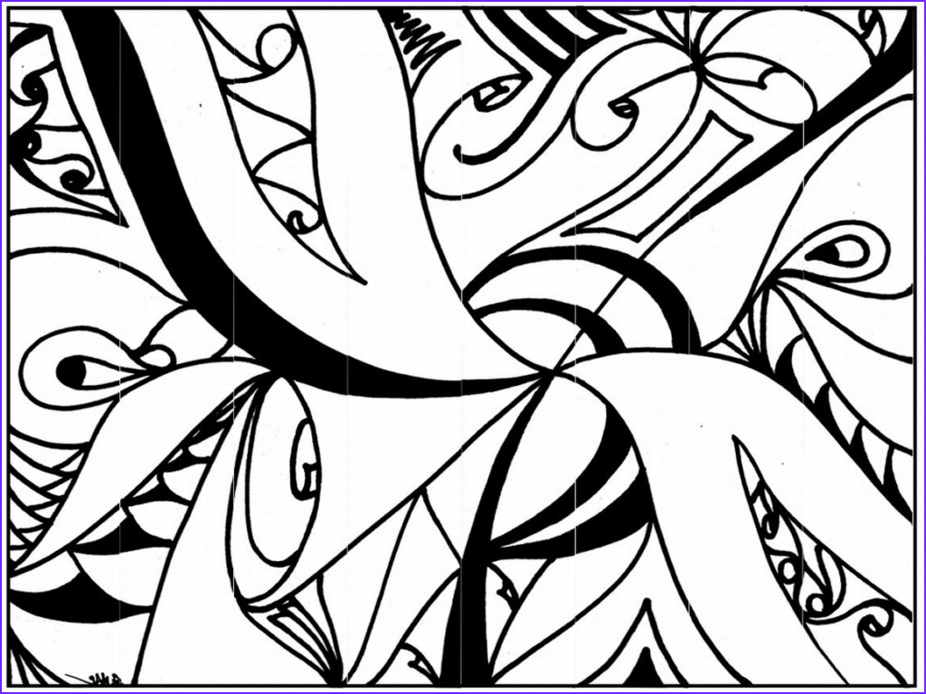 Challenging Coloring Pages for Adults Awesome Photography Sitemap Xml Template Auto Electrical Wiring Diagram