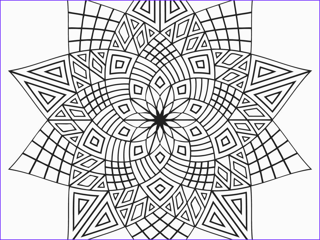 Challenging Coloring Pages for Adults Awesome Photos Kite Coloring Page Get Coloring Pages for You