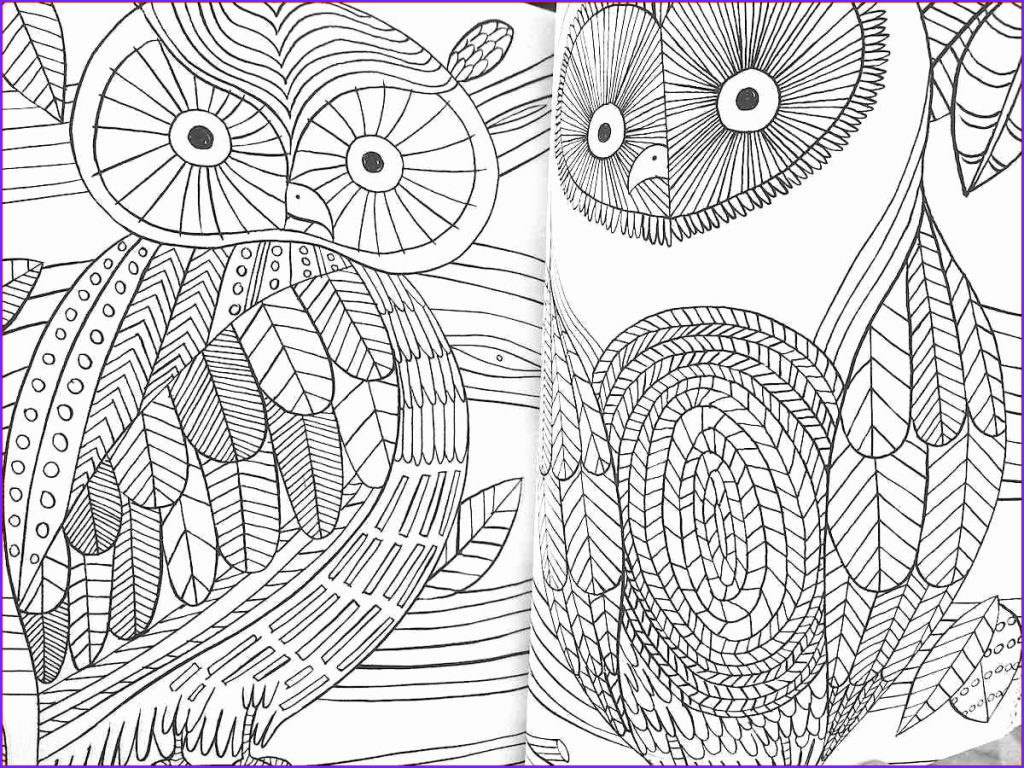 Challenging Coloring Pages for Adults Awesome Photos therapeutic Coloring Pages for Children