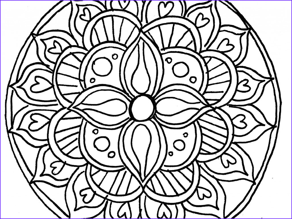 Challenging Coloring Pages for Adults Beautiful Gallery Htc Desire Hd Manual Download Auto Electrical Wiring Diagr