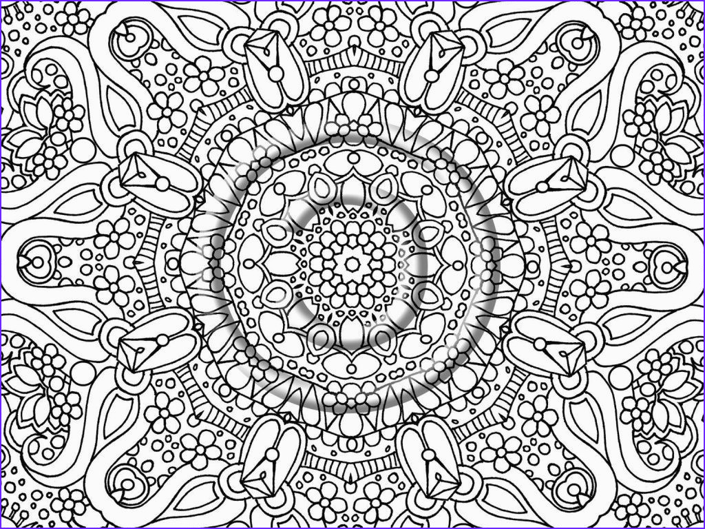 Challenging Coloring Pages for Adults Beautiful Photos Skull Coloring Sheet Coloring Pages
