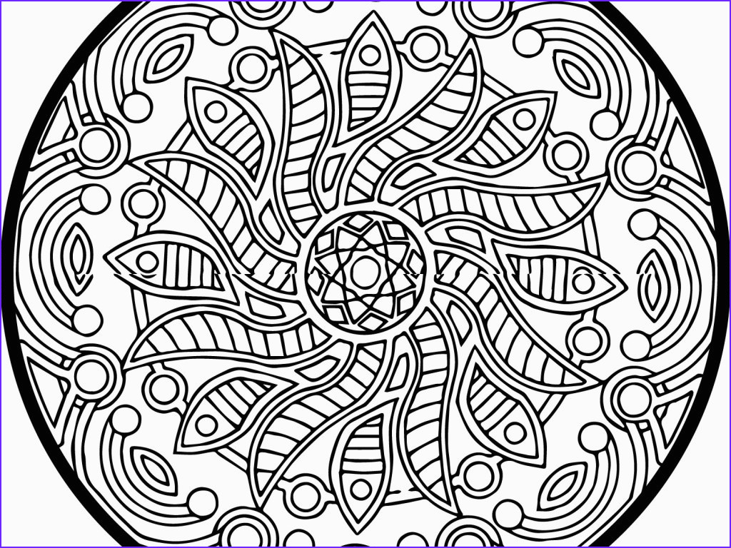 Challenging Coloring Pages for Adults Elegant Image Georgia Coloring Pages Coloring Pages