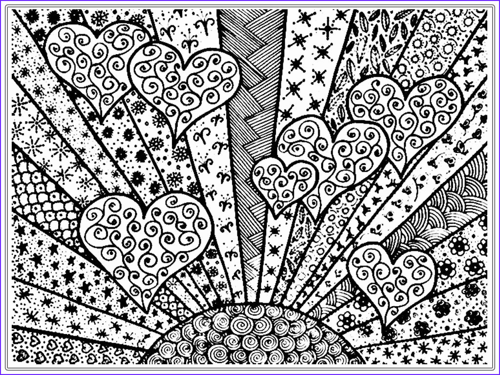 Challenging Coloring Pages for Adults Inspirational Stock Kindergarten Activity Sheets Free Elegant Word List Workshee
