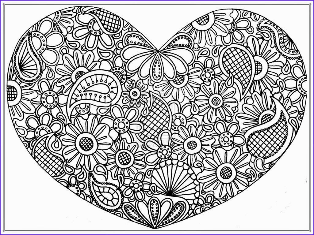 Challenging Coloring Pages for Adults Luxury Collection Adult Coloring My English Teacher