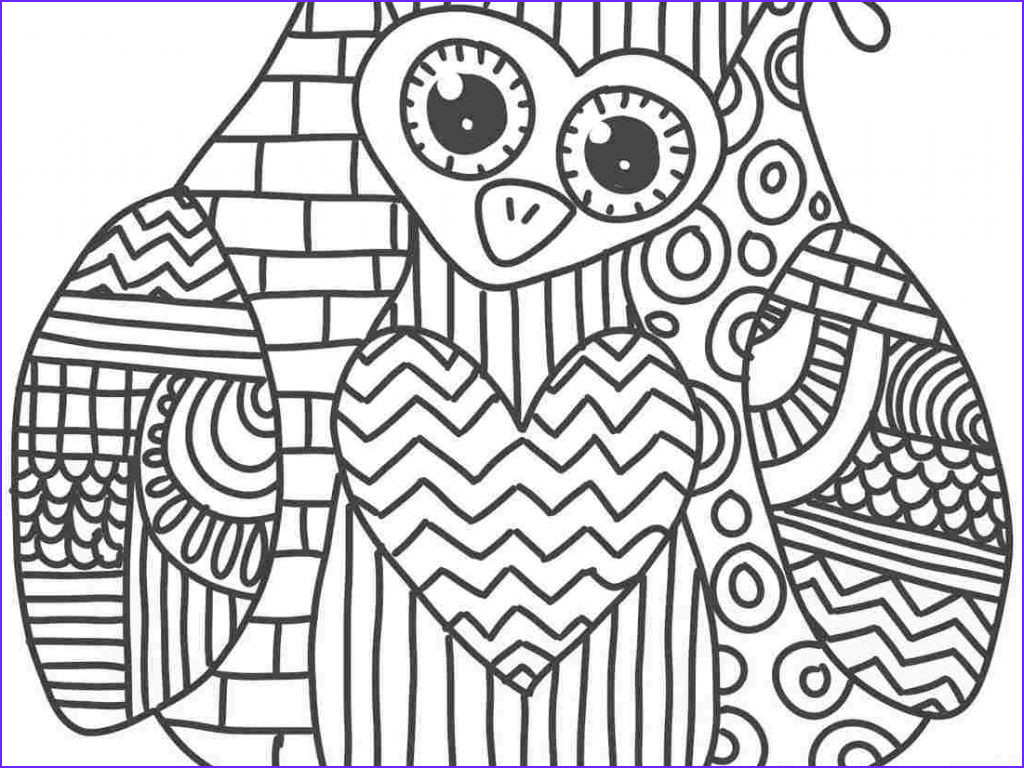 Challenging Coloring Pages for Adults New Image Georgia Coloring Pages Coloring Pages