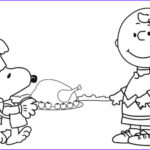 Charlie Brown Coloring Pages Beautiful Gallery Index Of Wp Content 2016 04
