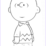 Charlie Brown Coloring Pages Best Of Photography Its The Great Pumpkin Charlie Brown Coloring Pages