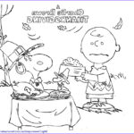 Charlie Brown Coloring Pages Best Of Photos Charlie Brown Squid Army