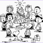 Charlie Brown Coloring Pages Cool Stock Coloring Pages Charlie Brown Christmas Coloring Pages And