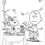 Charlie Brown Coloring Pages Inspirational Gallery Charlie Brown Thanksgiving Coloring Page
