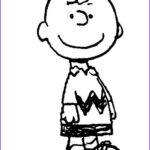 Charlie Brown Coloring Pages Inspirational Photography Kids N Fun
