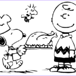 Charlie Brown Coloring Pages Luxury Collection Thanksgiving Charlie Brown Coloring Page Coloring Page