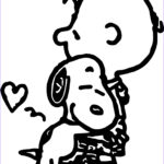 Charlie Brown Coloring Pages Unique Image Charlie Brown And Snoopy Coloring Page