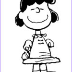 Charlie Brown Coloring Pages Unique Photos Kids N Fun