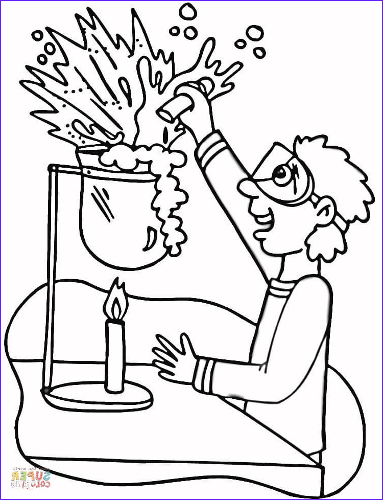 Chemistry Coloring Pages Awesome Photography 301 Moved Permanently