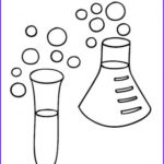 Chemistry Coloring Pages Luxury Stock School Colouring Pages