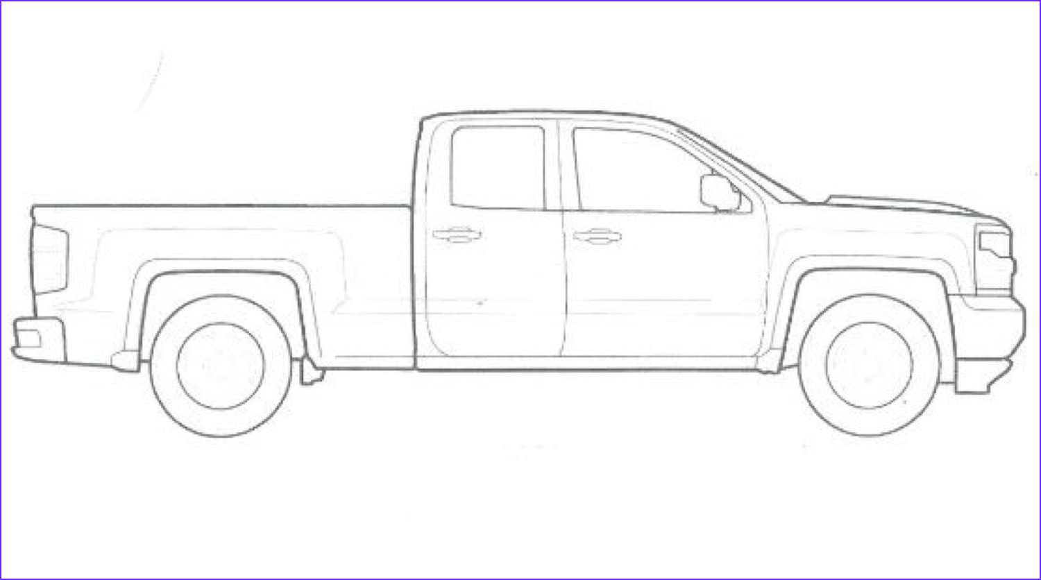 Chevy Coloring Pages Inspirational Photography 2019 Chevrolet Coloring Pages are Fun for the Family