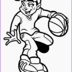 Chicago Bulls Coloring Pages Beautiful Photos Chicago Bulls Logo Drawing At Getdrawings