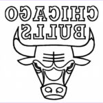 Chicago Bulls Coloring Pages Luxury Images Nba Coloring Pages Coloringsuite