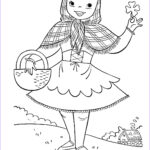 Child Coloring Pages Awesome Photos Children Of Other Lands 1954 – Belgium Spain Portugal