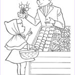 Child Coloring Pages Awesome Photos Q Is For Quilter Blog Archive Children Of Other Lands