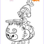 Child Coloring Pages Beautiful Photos Trolls Movie Coloring Pages Best Coloring Pages For Kids