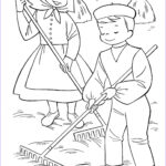 Child Coloring Pages Best Of Image Children Of Other Lands 1954 – Belgium Spain Portugal