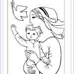 Child Coloring Pages Elegant Photography Free Printable Mother S Day Coloring Pages For Kids
