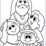 Child Coloring Pages Luxury Images Jesus Loves The Little Children Coloring Page