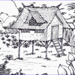 Child Coloring Pages Unique Image Free Coloring Page For Kids