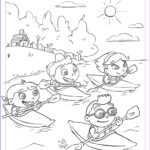 Children Coloring Books Elegant Photos Free Printable Little Einsteins Coloring Pages Get Ready