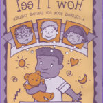 Children Coloring Books Elegant Photos How I Feel A Coloring Book For Grieving Children
