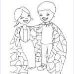 Childrens Coloring Books New Photos Interview With Debut Author Vanessa Roam The Childrens