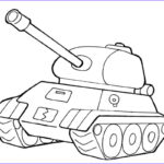Childrens Coloring Pages Beautiful Stock Coloring Pages for Children Of 4 5 Years to and
