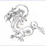Chinese Dragon Coloring Pages New Collection Free Printable Chinese Dragon Coloring Pages For Kids