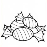 Chocolate Coloring Elegant Images Free Printable Candy Coloring Pages For Kids