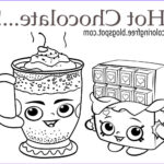 Chocolate Coloring Unique Images Free Coloring Pages Printable To Color Kids