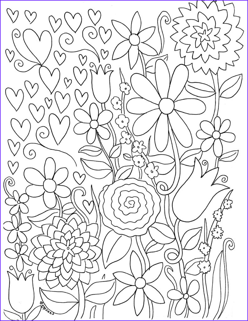 free coloring book pages for grown ups inspiring quotes 2