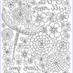 Christian Coloring Book For Adults Beautiful Photos 199 Best Images About Christian Coloring Pages & Faith